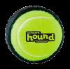 """Petstages Игрушка """"Теннисный мячик"""" д-собак c шиной (67712)"""