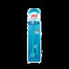 Экопром Clini Зубная щетка +массажер для десен