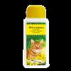 """Пчелодар Шампунь """"Мед и травы"""" 250мл д-кошек с медом и геранью"""