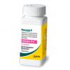 Римадил Р 100мл (20т) д-собак противоспалительное и жаропонижающие средство