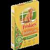 "Сухой корм ""Фрискис Индор"" 1,5кг д-домашних  кошек курица\садовая зелень"