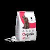 "Сухой корм ""Органикс"" 1,5кг д-кошек гипоаллергенный ягнёнок"
