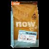 "Сухой корм ""Нау"" Fresh Grain Free Б/З 1,82кг д-кошек форель - лосось чувств.пищеварение"