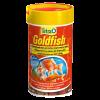 """Корм """"Тетра GoldFish"""" 100мл д-золотых рыбок хлопья (177635)"""