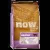 """Сухой корм """"Нау"""" Fresh Grain Free Б З 1,82кг д-кошек Контроль веса индейка-утка-овощи 30 14"""