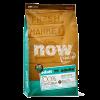 """Сухой корм """"Нау"""" Fresh Grain Free Б\З 2,72кг д-собак крупных пород индейка-утка-овощи"""