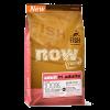 "Сухой корм ""Нау"" Fresh Grain Free Б\З 2,72кг д-собак форель - лосось чувств. пищеварение"