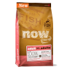 "Сухой корм ""Нау"" Fresh Grain Free Б\З 11,3кг д-собак взрослых форель - лосось чувств. пищев. 24/14"