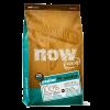 """Сухой корм """"Нау"""" Fresh Senior Grain Free Б\З 5,45кг д-собак Контроль веса индейка-утка-овощи 24/10"""