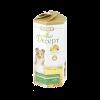 Тит - Бит Печенье Био-Десерт 350г д-собак зародыши пшеницы
