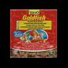 """Корм """"Тетра GoldFish"""" 12г д-золотых рыбок хлопья (766389)"""