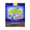 "Корм ""Тетра Pro Energy"" 12г д-всех видов рыб чипсы (149335)"