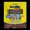 """Корм """"Тетра Min"""" 15г д-троп.рыб здоровой рыбки в чистой воде гранулы"""