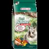 """Корм """"Версель-Лага Премиум"""" Nature Re-Balance 700г д-кроликов, облегченный"""