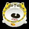 "Миска ""Диззи"" д-кошек 200 мл  5619018"