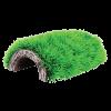 """Аквадекор Грот """"Пещера для рыб"""" Триол (ТС 60107)"""