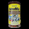 """Корм """"Тетра Min Menu"""" XL  500мл д-тропических рыб  хлопья крупные"""