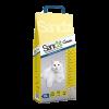 "Наполнитель ""Sani Cat"" CLASSIC впитывающий без ароматиз.10л (6,25кг)"