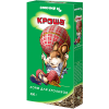 "Корм ""Зоомир Кроша"" 500г д-декор. кроликов"