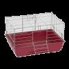 Клетка для грызунов 300*420*250  400