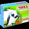 ЧИКА Мин. камень для кроликов