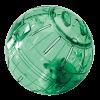 Savic Колесо-шар 12см д-грызунов пластик.