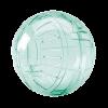 Savic Колесо-шар 18см д-грызунов пласт (0197)