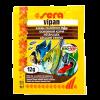 "Корм ""Sera"" Vipan 12г д-всех видов декоративных рыбок (хлопья)"