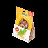 Тит - Бит Печенье Пене 200г д-мелких пород сыр и зелень