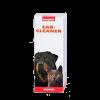"Лосьон ""Беафар""EAR-CLEANER 50мл. д-ухода за ушами собак и кошек"