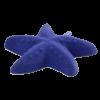 Распылитель звезда  211HJC