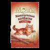 """Лакомства """"Molina"""" 9г д-кошек утка"""