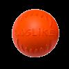 DogLike Игрушка Мяч д--собак средний 8,5см