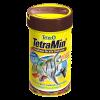 """Корм """"Тетра Min"""" 100мл д-всех видов тропич. рыб хлопья (762701)"""