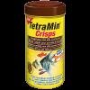 "Корм ""Тетра Min Pro Crisps"" 100мл д-всех видов тропич. рыбок чипсы"