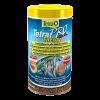 "Корм ""Тетра Pro Energy"" 100мл д-всех видов рыбок чипсы"