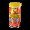 """Корм """"Тетра GoldFish Colour"""" 250мл д-золотых рыбок хлопья (140127)"""