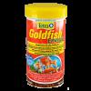"Корм ""Тетра GoldFish Energy"" 100мл д-золотых рыбок палочки (761117)"