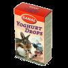 """Витамины """"Санал"""" 45г для кроликов  йогурт"""
