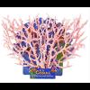 "Декор ""Ветка коралла"" для аквариума 12*7*10"