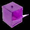 Домик для амадин (1034971)