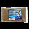 Песок речной для птиц 150гр п э пакет (847579)