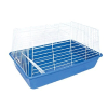 Клетка для кроликов 71х47х36,5 Т4
