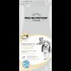 """Сухой корм """"Флатазор"""" Protect Digest  2кг д-собак защита пищеварения"""