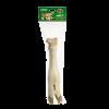 Тит - Бит Нога говяжья 30см д-крупных собак м-у