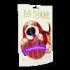 """Лакомства """"Molina"""" 80г д-собак Утиный хворост"""