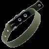 ГАММА Ошейник брезентовый 25мм одинарный д-собак (Цп-10300 )