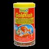 """Корм """"Тетра GoldFish """" 1л д-золотых рыбок хлопья (204355)"""