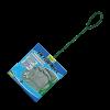 Сачок Tetra FN Fangfix №3  L 12см