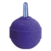Распылитель шар d-23мм (Ча-60100)
